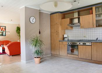 gro z gige ferienwohnungen und wellness mosel ferienwohnung mosel lela und michael schmitz. Black Bedroom Furniture Sets. Home Design Ideas